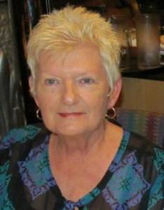Susan Lynn  Shortt