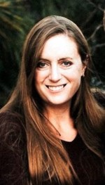 Lindsay Lookabill