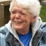Sharon Vineyard