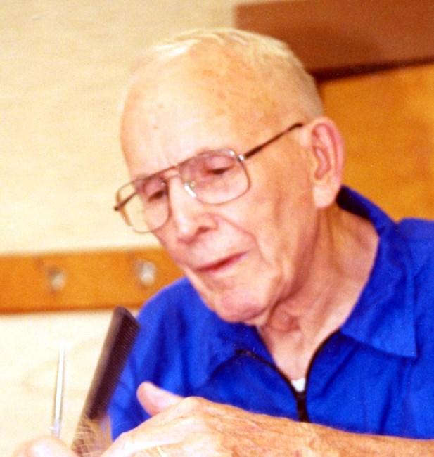 Robert Feeney Obituary Portland Me