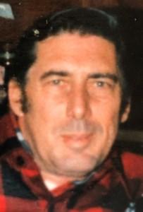 Joseph David  Valenti Sr.