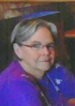 Diane Lee  Bishop