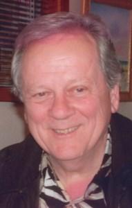 Thomas  Rogowski
