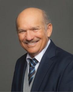 David G.  Aguilar