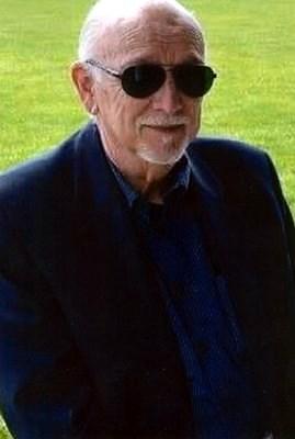 Albert Lanier