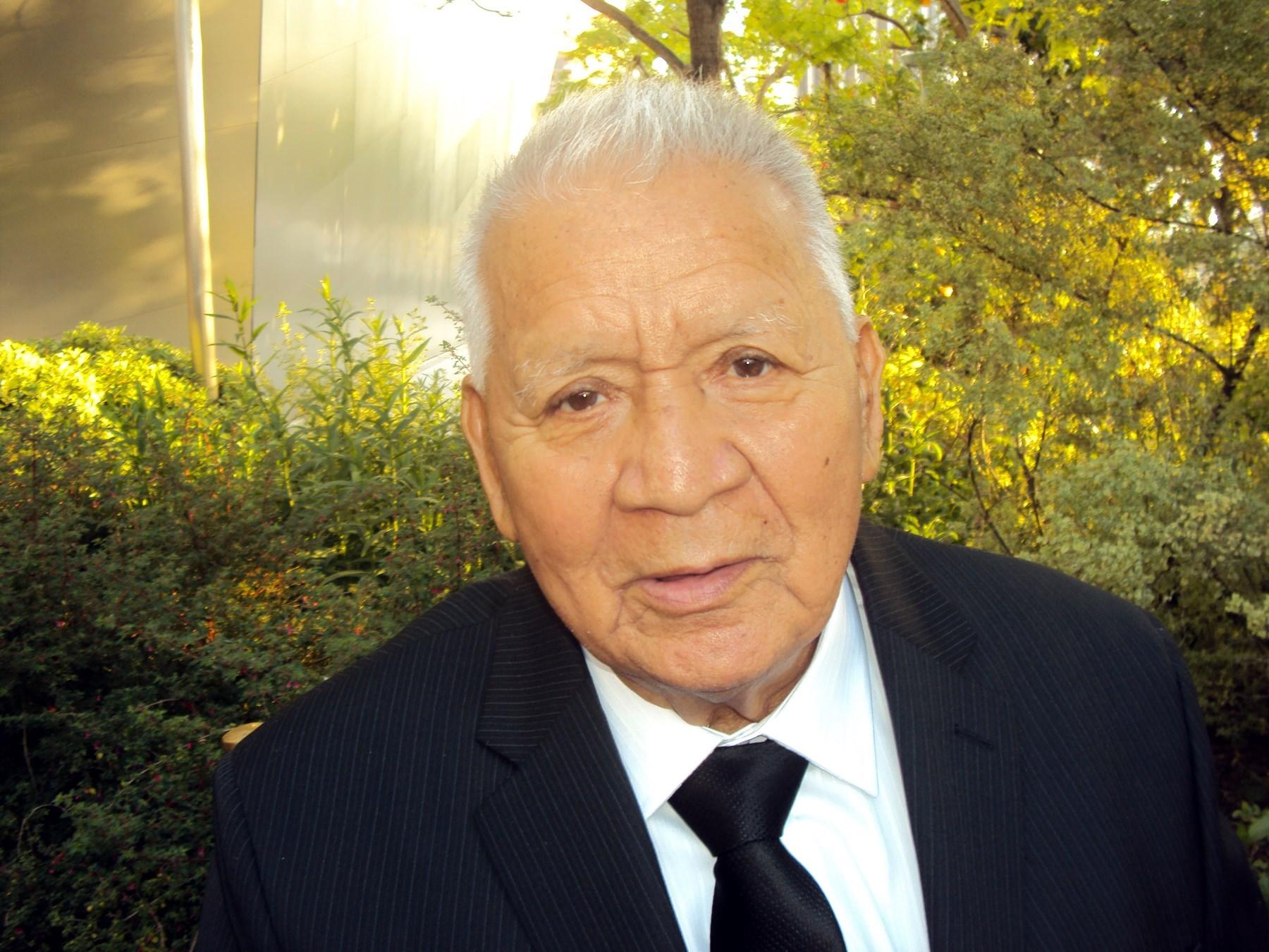 Mariano  Cabello