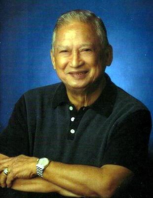 Alfredo Zaballero