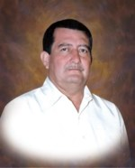 Jesus Martinez Castellano