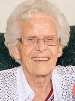 Lillian Rogers