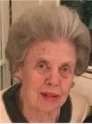 Sue Ann Francis  Balmer
