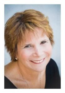 Susan  Schoenholtz