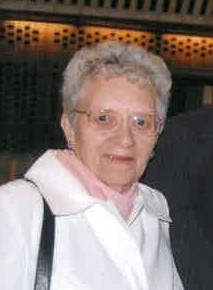 Alice Joyce  Anderson