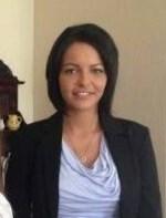 Paula Hensley