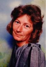 Rodella Conley