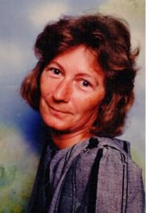 Rodella K.  Conley