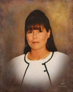 Andrea Marie  Perkins