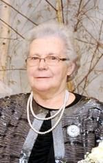 Anna Fiorini
