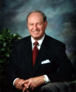 James Dale  Lehman