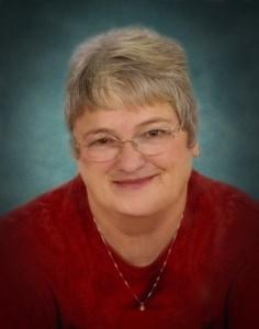 Brenda J  Bosecker