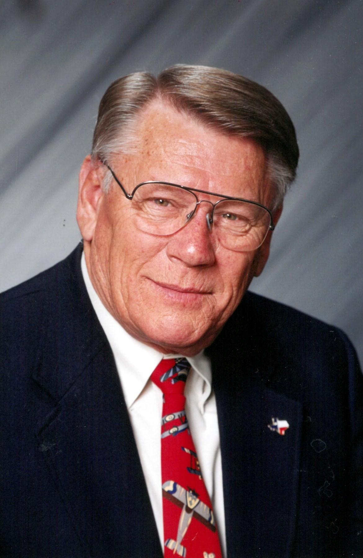 David Allen  Head