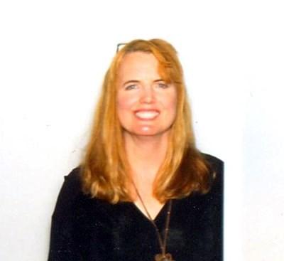 Rita Knizewski