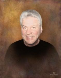 "Robert ""Bobby""  E.  Ritter"