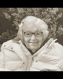 Inez Viola  Porayko