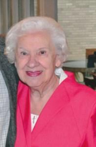 Emma K.  Ebner