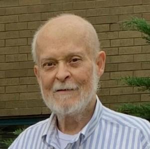 Joel  Cherry