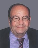 Jamshid Khorasheh