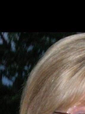 Joan P.  Duffy