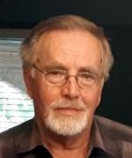 Martin Dosen