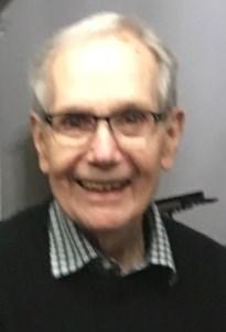 Ralph  Stingo