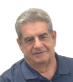 Joseph Scotillo