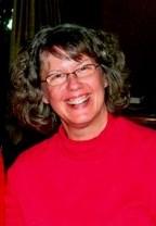 Cathy Steele