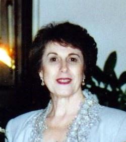 Faye Peoples Coker Obituary Lagrange Ga