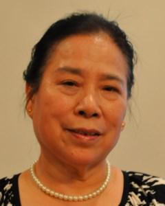 Jiumiao  Liu