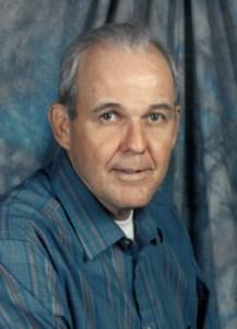 Earle E.  Benson Jr.