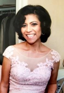 Ruth Mayra  Pineda Sura