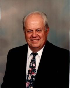 Howard Smith  Johnson