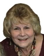 Judy Janes