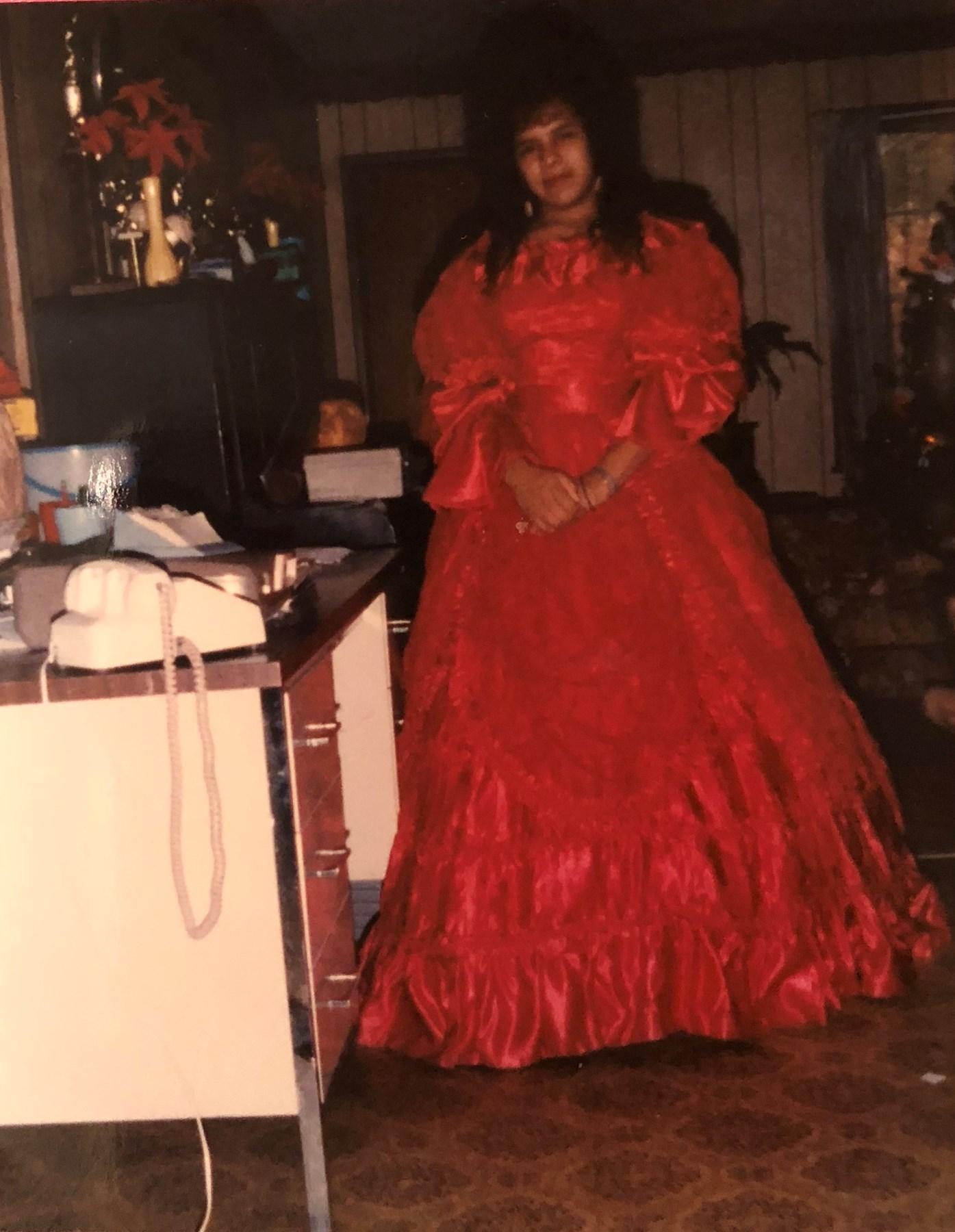 Id29ywhe Ann Obituary Torres Pasadenatx Mary wmnN0v8