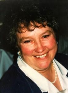 Dr. Sharon  Dougan McMurtry