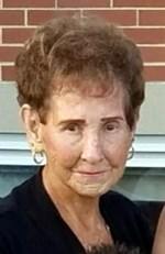 Phyllis Hurst