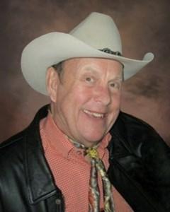 """William M. """"Bill""""  Jones"""