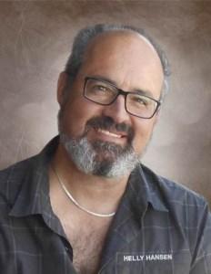 Richard  Marcotte