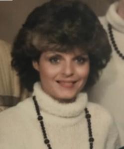 Patricia  Dolberg