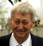 Joseph Wellinghoff