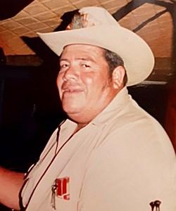Manuel Gonzales  Rivas