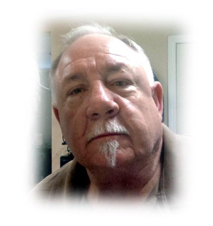 Donald Paul  Blanchard